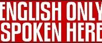 İngilizce Seviye Tespit Sınavı , İngilizce Seviye Belirleme