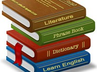 İngilizce Okuma Parçaları