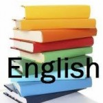 Özel İngilizce Öğretmeni