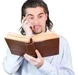 İngilizce , İngilizce Okuma Parçaları , İngilizce