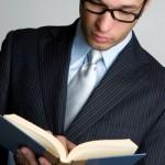 İngilizce , İngilizce Okuma Parçaları ,İngilizce