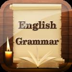 İngilizce Zamanlar ,Tenses