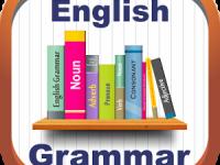 İngilizce Gramer Test