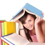 İngilizce Okuma Parçaları , İngilizce