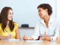 Neden Özel İngilizce Dersi