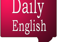 İngilizce , İngilizce Paragraf Tamamlama , İngilizce