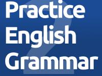 İngilizce , Cloze Test , İngilizce