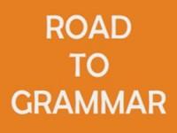 Word Formation Çalışması , İngilizce
