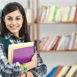 İngilizce, İngilizce Öğrenmek