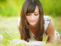 İngilizce , İngilizce Reading , İngilizce
