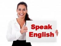 İngilizce , İngilizce Test ( Gramer )