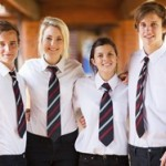 İngilizce, 4 + 4 + 4 İlköğretim Sistemi