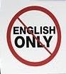 İngilizce , Türkiyede İngilizce Eğitimi