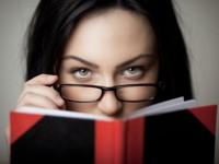 İngilizce – İngilizce Reading – İngilizce