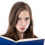 İngilizce - İngilizce Reading - İngilizce