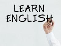 Kurumsal İngilizce Eğitimi,Özel İngilizce Öğretmeni