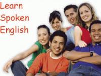 İngilizce, İngilizce Özel Ders ,İngilizce