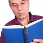 İngilizce , İngilizce Reading ,İngilizce
