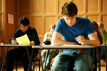 Özel İngilizce Ders ( Üds, Kpds, Ielts, Proficiency, Yds )