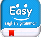 İngilizce, İngilizce Test ( Gramer )