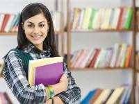 İngilizce ve Özel Ders