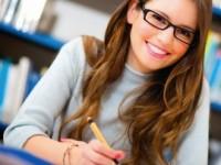 İngilizce Özel Ders ve Faydaları