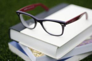 İngilizce Özel Ders ,İngilizce Nasıl Yayıldı,özel ingilizce