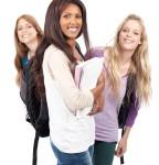 İngilizce Özel Öğretmen – Proficiency Özel Ders
