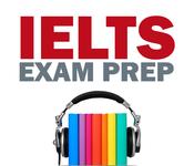 İelts , Ielts Özel Ders ( Reading ), Ielts