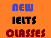 Ielts , Ielts Özel Ders ( Listening ) , Ielts