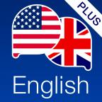 İngilizce Bilmenin Faydaları