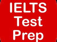 İngilizce Özel Kurs – Ielts Sınavı Hazırlık