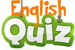 İngilizce Sınavları