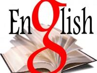 Özel İngilizce Ders
