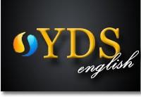 YDS İngilizce Özel Ders