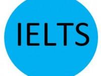 IELTS , İngilizce Özel Ders