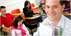 İngilizce Öğretmeni ( YDS,IELTS,TOEFL,PROFICIENCY,GENEL İNGİLİZCE )