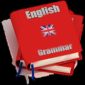 Prefixes and Suffixes | Ekler ve Ön Ekler