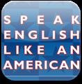 İngilizce Özel Ders Bakırköy