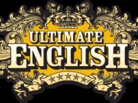 İngilizce Özel Ders Bahçeşehir