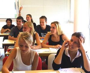 İngilizce Özel Ders Küçükçekmece