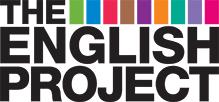 İngilizce Özel Ders Bayrampaşa