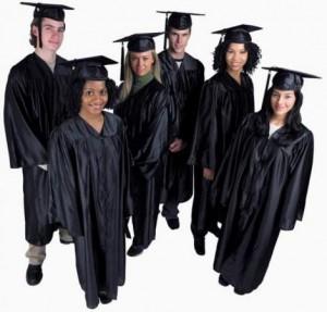 Üniversite Hazırlık Sınıfı Öğrencilerine