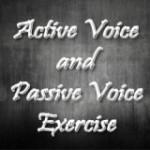 The Passive ( Edilgen ) Modals ( kipler )