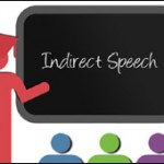 Reported Speech ( Emir Cümleleri )