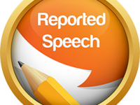 Reported Speech ( Emir Cümleleri )