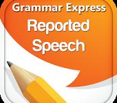 Reported Speech ( Soru Kelimesi ile Soru Cümleleri)