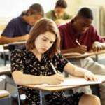 Ülkemizde İngilizce Eğitimi Nasıl olmalıdır