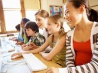 Üniversite Hazırlık İngilizce Özel Ders