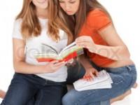 Özel İngilizce Dersi İstanbul